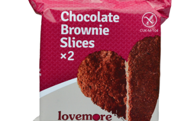 Lovemore_choc-brownie-slice-front1