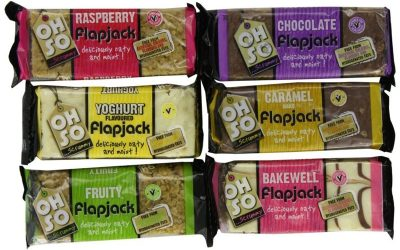 OH-SO-Scrummy-multi_flapjack